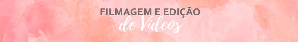 edição-de-videos.png