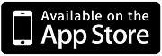 download-on-app-store-png-download-on-ap