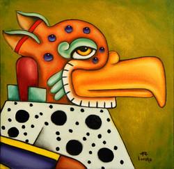 Jagbird