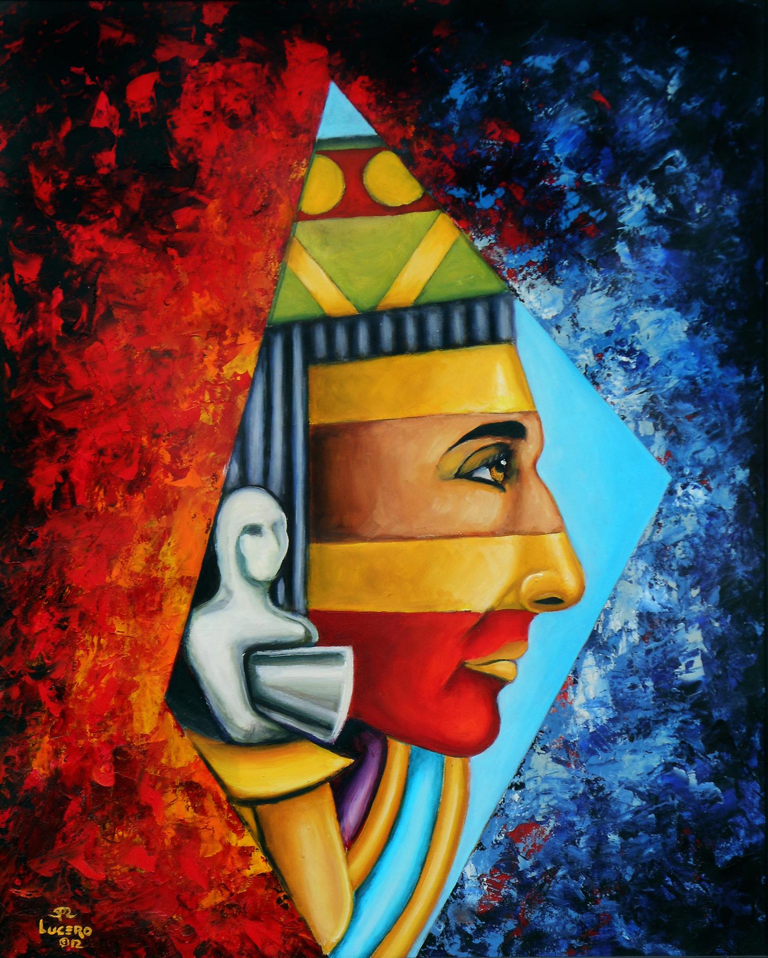 Aztec Sultan