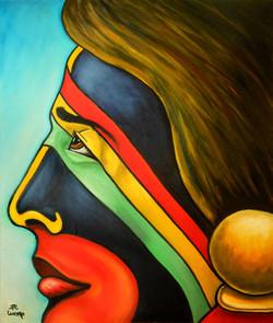 Rainbow Warrior