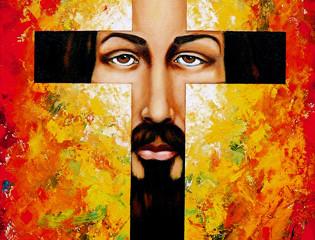 The Cross - A True Story