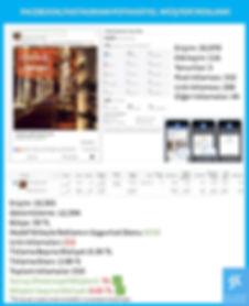 Facebook_Potansiyel_Müşteri_Reklamı.JPG