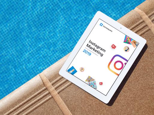 7 Heyecan Verici Instagram Özellikleri 2019'da Geliyor
