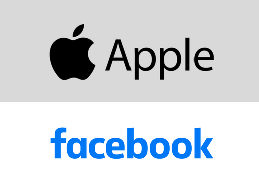 4 Adımda Facebook Domain Doğrulama Nasıl Yapılır?