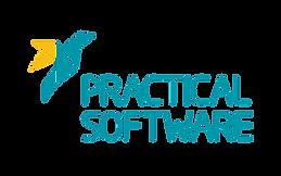 Practical Software LOGO2.png