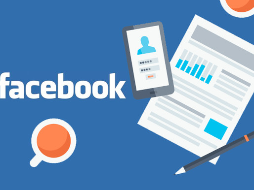 Reklam veren işletmeler bütçelerinizi hazırlayın, Facebook Hikayeleri reklamları geliyor.