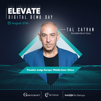 elevate 3.png