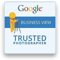 google-trusted-360.png