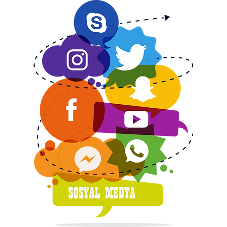 sosyal_medya_reklamları.png