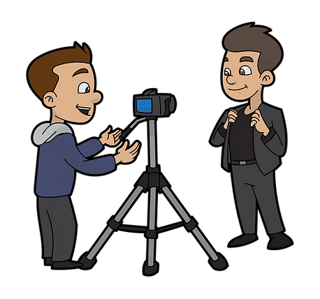 2000px-Cartoon_Cameraman_Directing_A_Mar