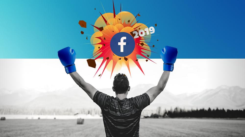 Facebook Pazarlama Stratejileri