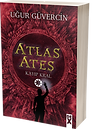 atlas ates book.png