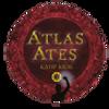 atlasates.png