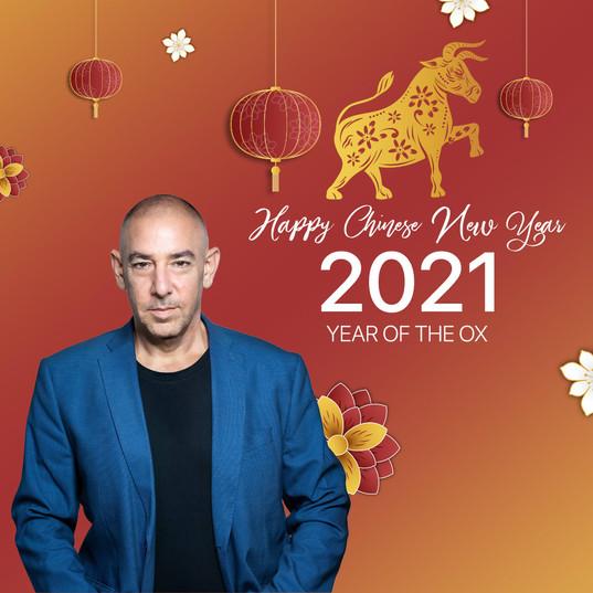 new-year-china.jpg