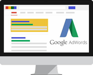 adwords-ads-running.png