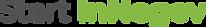 logo-final-startinNegev-1.png