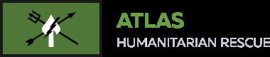 Atlas Humanitarian Rescue.png