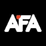 afa white logo-03.png