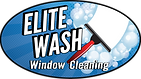 Elite Wash Window Cleaning FINAL.png