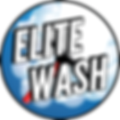 ELITE WASH OFFICIAL CIRCLE.png