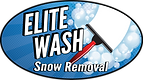 Elite Wash Snow Removal FINAL.png