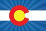 Elite Wash Colorado.png