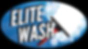 Elite Wash FINAL.png