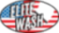 Elite Wash AMERICA FINAL.png