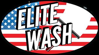 Elite Wash AMERICA FINAL.png