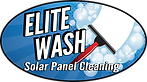 Elite Wash Solar Panel Cleaning FINAL.pn