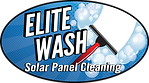 Elite Wash Solar Panel Cleaning FINAL.pn
