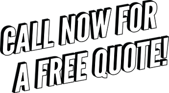 FREE QUOTE [No Logo].png