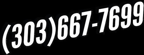 PHONE NUMBER [No Logo].png