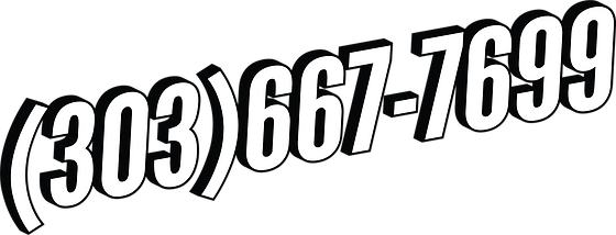 PHONE NUMBER [No Logo].png