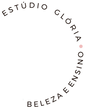 Logo_-_Escrita_-_Estúdio_Glória_-_Rosa_e