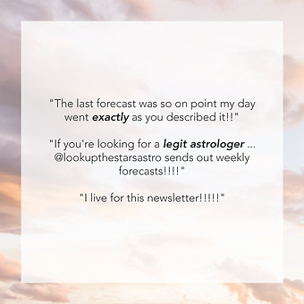 Astro Insider Forecast Post 9.png