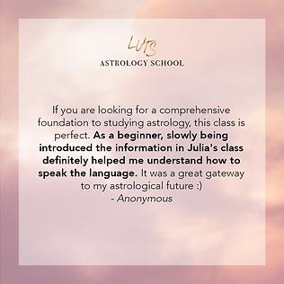 LUTS School ABC - Post 7.png