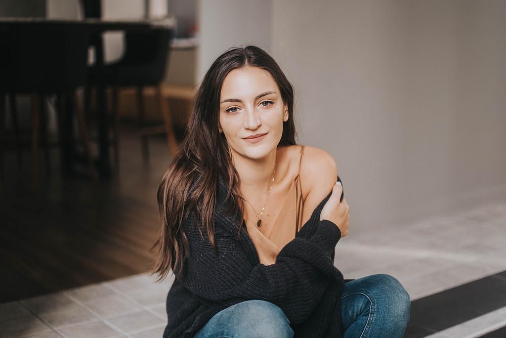 Julia Topaz   LUTS Astrology Blog