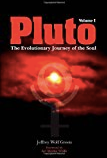 Pluto Jeffrey Green
