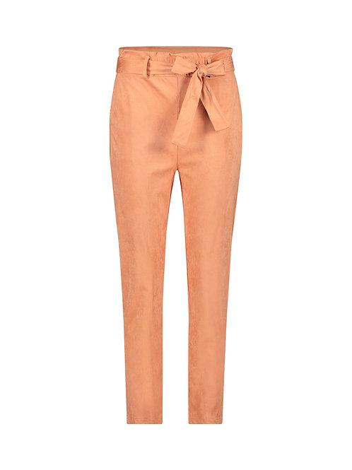 Cody pants
