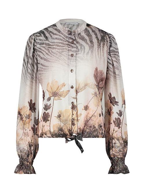 Noa blouse