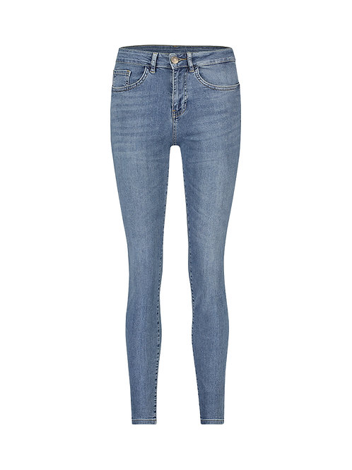 ANJA skinny jeans