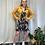Thumbnail: Laika dress