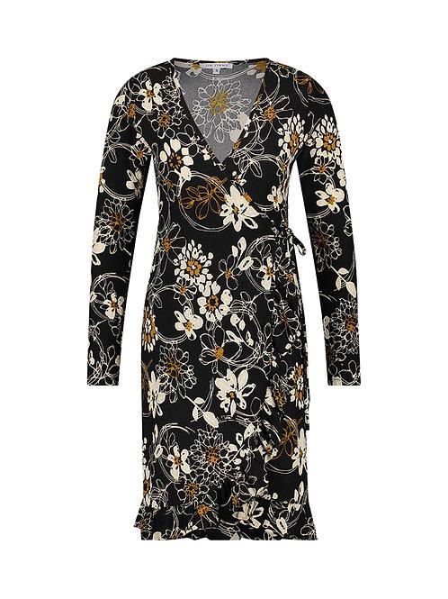 Laika dress