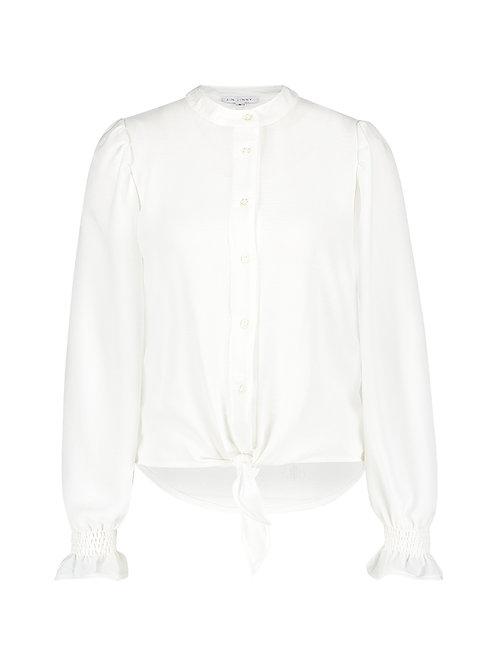 Noa blouse white