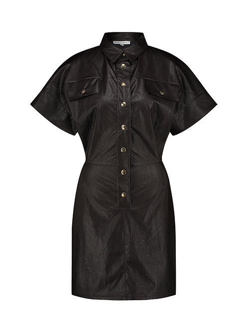 Mirna dress