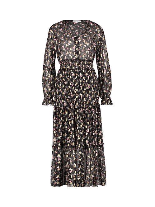 Maartje long dress