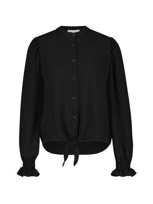 Noa blouse black