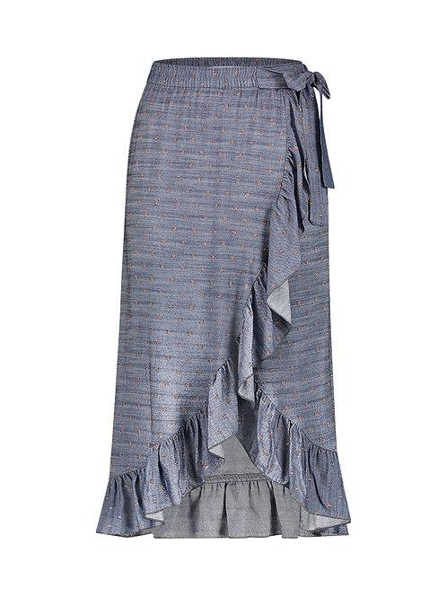 Fiori skirt